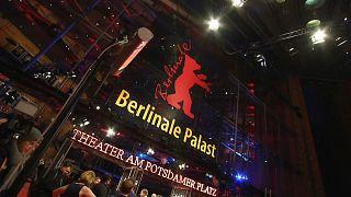 """""""Transit"""" und """"Eva"""": Romanstoff auf der Berlinale"""