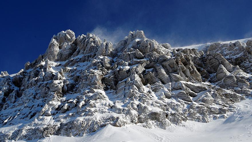 Four skiers die in one day in France