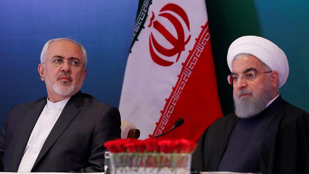 Irán: Izrael legyőzhetetlenségének a mítosza összeomlott
