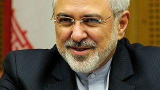 """Irans Außenminister bezeichnet Netanjahu-Rede in München als """"Zirkus"""""""
