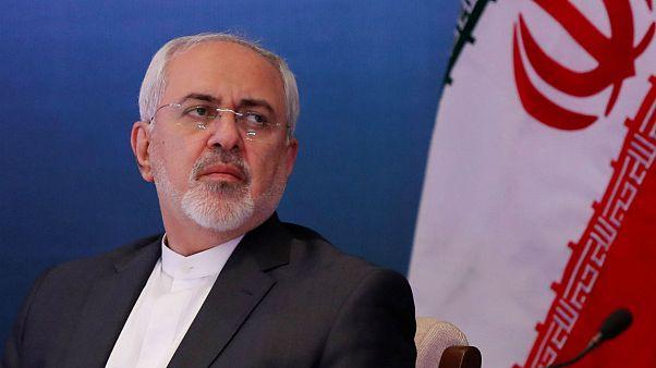 İran: İsrail'in sözde yenilmezlik efsanesi çökertildi