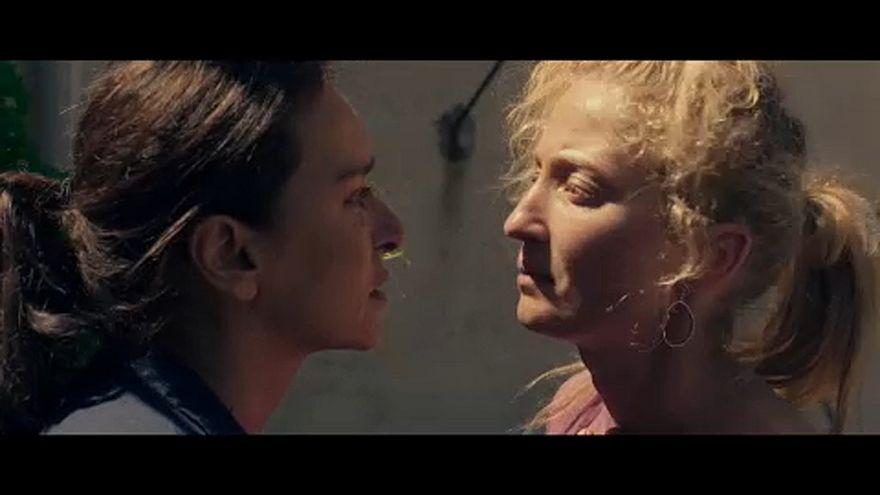 """""""Figlia mia"""": mindent az anyákról"""
