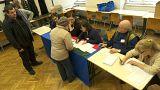 Βουδαπέστη: Δημοψήφισμα για την λειτουργία των νυχτερινών μαγαζιών