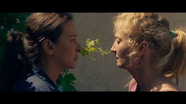 """""""Figlia Mia"""" conquista Berlinale"""