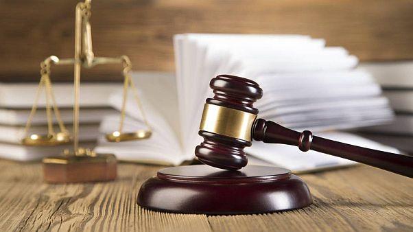 """محكمة ألمانية ترأف بحالة """"لص عربي"""" تعرّض لضرب مبرح خلال عملية السرقة"""