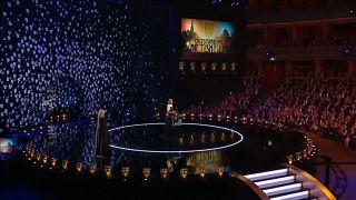 "У ""Трех биллбордов..."" - пять наград BAFTA"