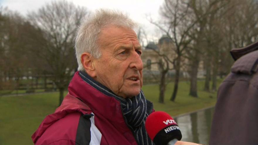 "Scandalo Oxfam, la Ong sapeva. ""Van Hauwermeiren aveva ammesso le accuse"""
