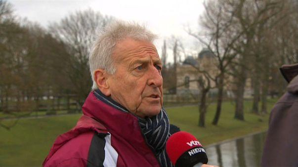 Roland van Hauwermeiren