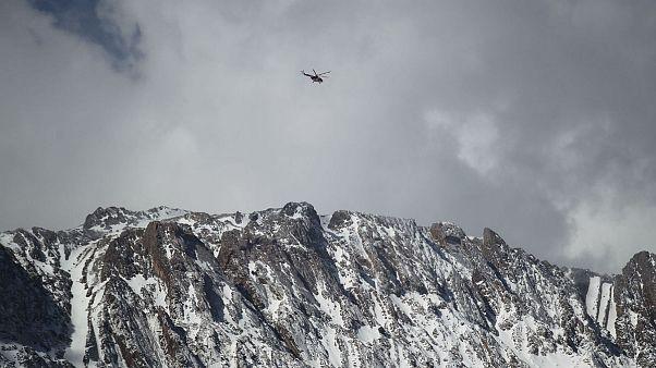 تحلیلگر سوانح هوایی: مربوط کردن سانحه آسمان با نوع هواپیما واکنش احساسی است
