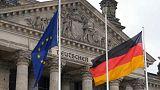 L'Allemagne suspendue au vote des militants du SPD
