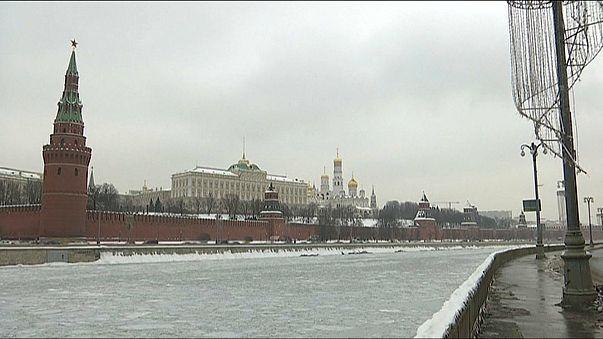 """Caso doping a PeyongChang, il Cremlino: """"Attendiamo risultati definitivi"""""""