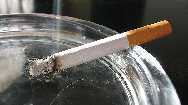 Rekordstart für Rauchverbot-Volksbegehren