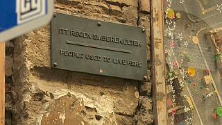 Budapest: fallisce il referendum anti-movida