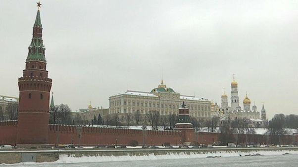Rusia pide prudencia ante el positivo de Krushelnitsky en Pyeongchang