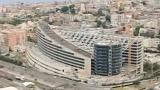 Presas 27 pessoas por ligações à 'Ndrangheta