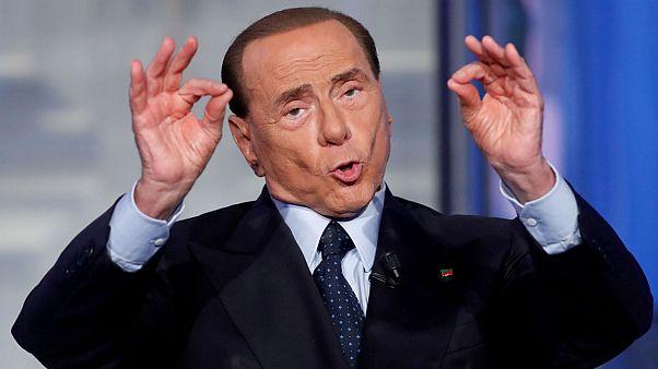 Elecciones generales en Italia: ¿Por qué son importantes para Europa?