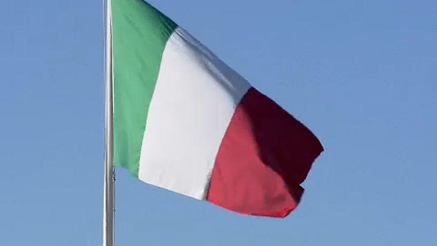 Итальянской науке нужен Евросоюз