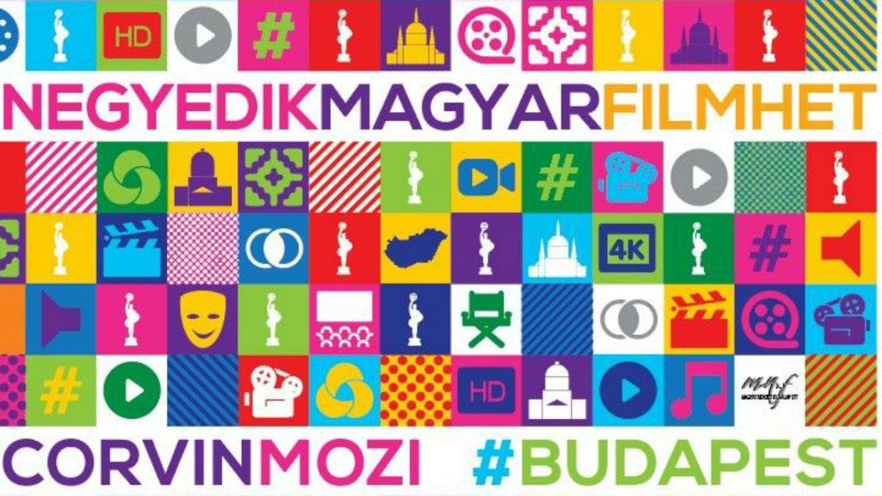 Már szavazhat a közönség a Magyar Filmdíjra