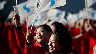 أي مصير ينتظر فريق كوريا الشمالية بعد عودته إلى بيونغ يانغ دون إحراز أي ميدالية في الأولمبياد؟