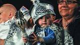 İzlanda'da sünnetin yasaklanması tartışması yeniden Avrupa gündemine taşınabilir