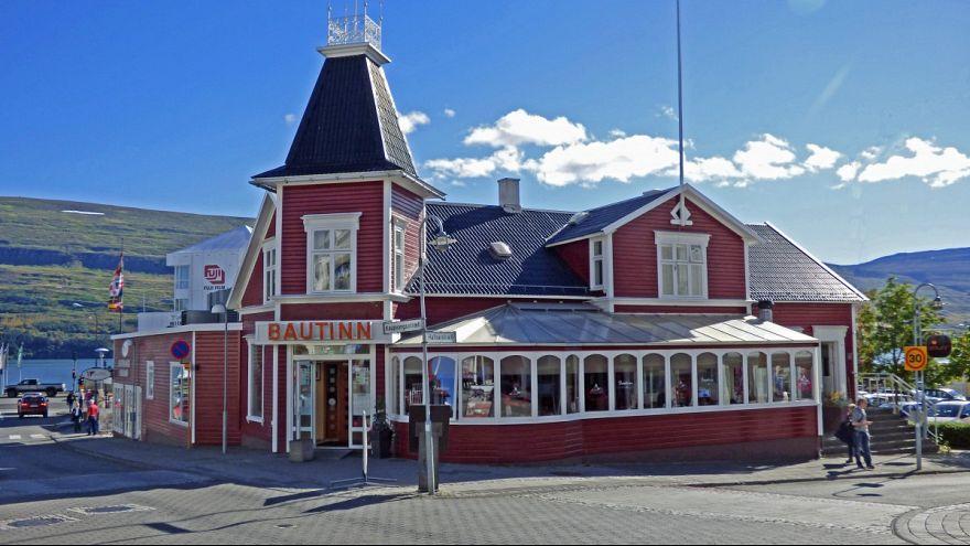 Ισλανδία: Εξετάζει απαγόρευση της αρσενικής περιτομής