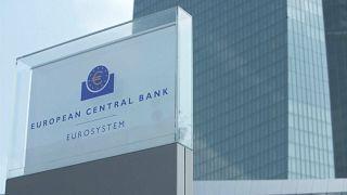 Spaniens Wirtschaftsminister de Guindos soll EZB-Vize werden