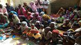 جماعة بوكوحرام تشن هجوما على مدرسة للبنات