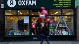 Nach Sexskandal: Oxfam bittet um Entschuldigung