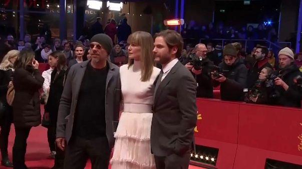 "Padilha leva ""7 dias em Entebbe"" à Berlinale"