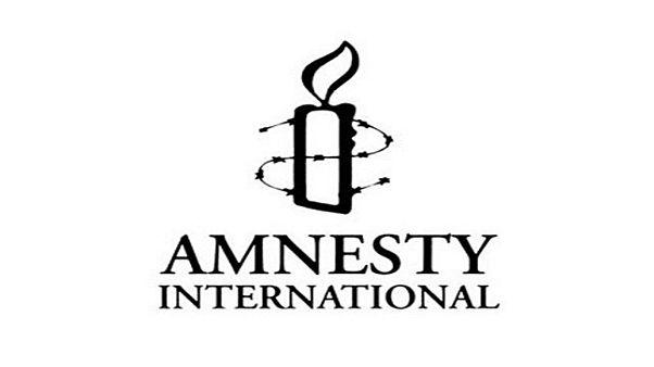 """""""العفو الدولية"""" تندد باعتقال محامي نشطاء """"حراك الريف"""" في المغرب وتعتبره """"سابقة خطيرة"""""""