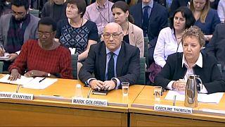 آکسفام؛ عذرخواهی در پارلمان بریتانیا و افشای موارد جدید رفتار نامناسب جنسی