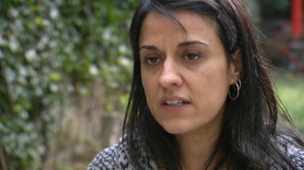 Anna Gabriel, sexta figura del independentismo que abandona España