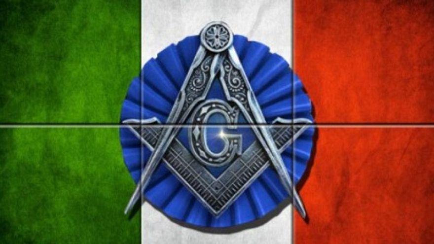 Elezioni italiane: massoni nei partiti? Intervista al Gran Maestro Bisi