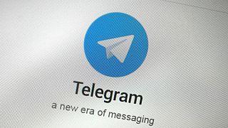 اختلال سراسری در شبکه تلگرام