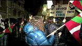 25.000 millones de euros le costó a España la lucha contra ETA