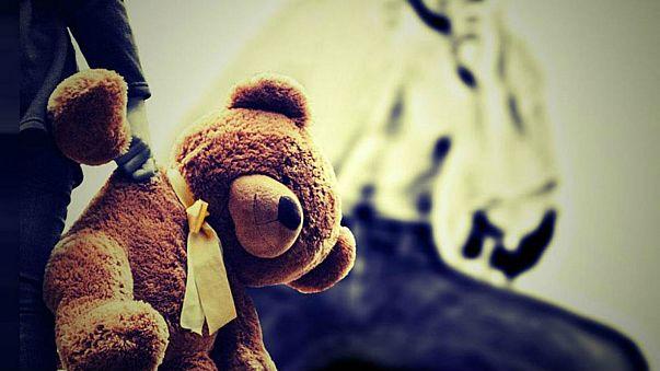 تعذيب وإساءة في مركز لرعاية الأطفال المصابين بالتوحد بتونس