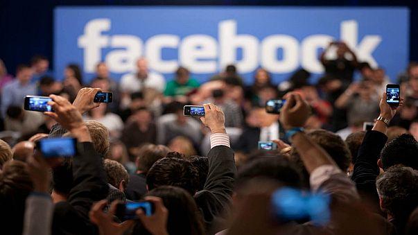 """كيف يمكنك معرفة من قام بحظرك عن صفحته على """"فيسبوك""""؟"""