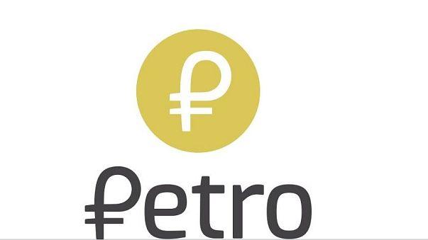 Venezuela, il giorno del Petro