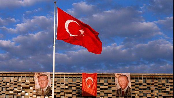 تركيا تعتزم تطبيق عقوبة الخصي الكيميائي ضدّ مغتصبي الأطفال