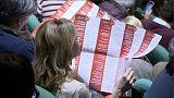 Elezioni Politiche del 4 marzo, i programmi a confronto: gli esteri