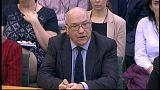 Oxfam investiga otros 26 casos de conducta sexual inapropiada