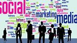 ده قابلیت مهم برای مشاغل بازاریابی در رسانههای دیجیتال