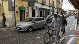 Viaggio a Castel Volturno dove vivono 15mila immigrati irregolari