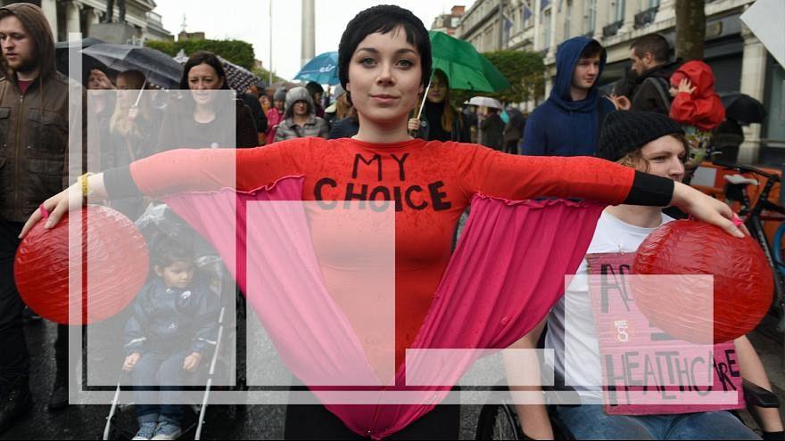 Magyarországon tinédzserek kérik leginkább az abortuszt