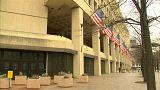 Usa: Russiagate, avvocato dice di aver mentito all'Fbi