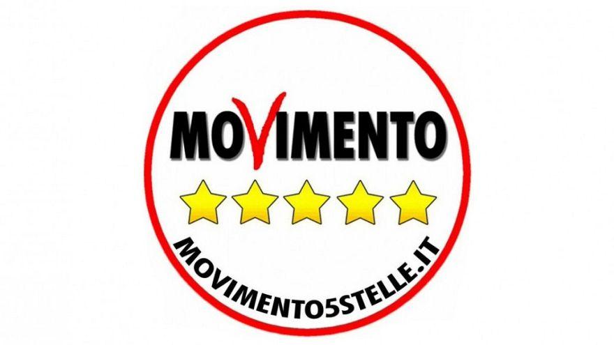 Elezioni italiane: chi sono i candidati in Europa del M5S
