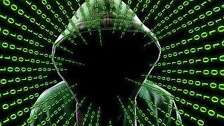 Intelligence artificielle : gare aux utilisateurs malveillants