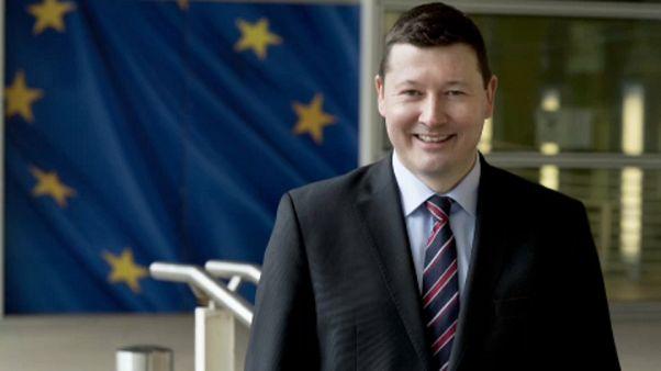 Iniziano i rimpasti alla Commissione europea