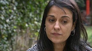 El Tribunal Supremo ordena prisión para Anna Gabriel