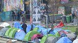 França estuda proposta para endurecer leis de acolhimento de imigrantes